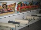 Bilder aus dem Museum