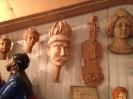 Museum_12