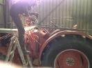 Hanomag R 45 S_15