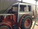 Hanomag R 45 S_21
