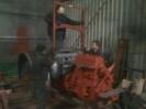 Restauration-Hanomag R 55
